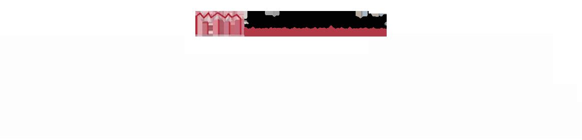 Stadtteilbüro Oststadt